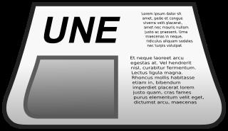 Linux: Revue de presse — septembre 2020
