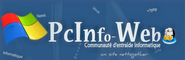 Pc Info Web