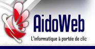 Aidoweb