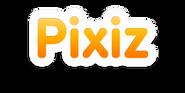 Pixiz