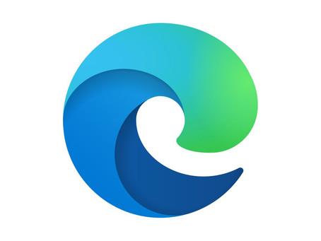 Le passage de Microsoft Edge à Chromium semble avoir payé : le navigateur gagne en popularité