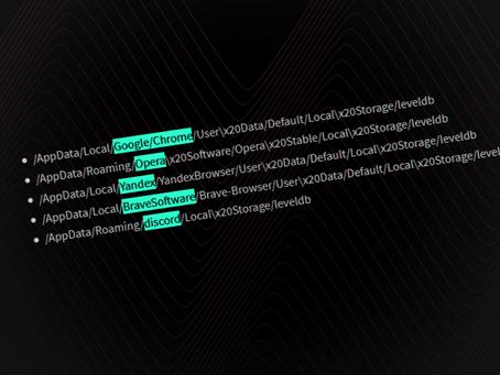 Le malware Waterbear utilisé dans une vague d'attaques contre Taïwan