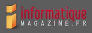 Informatique magazine