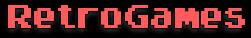 RetroGames – Tous vos jeux rétro jouables en ligne