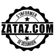Zataz