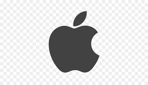 Apple paie 288 000 dollars à des hackers éthiques qui ont trouvé 55 vulnérabilités sur le réseau de