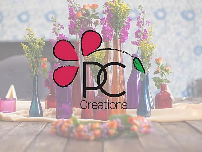 PC Creations Leeds Floral Desig Service