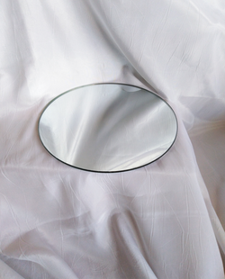 Mirror Plates
