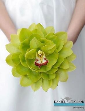 Composite bouquet - image courtesy of Picmania