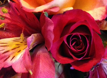 MOTHERS DAY FLOWERS - 20+ TIPS TO CONSIDER