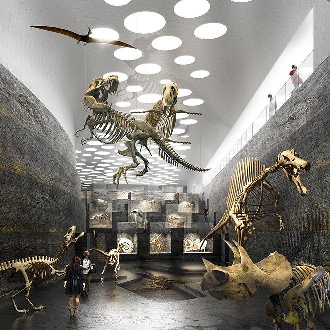 _CNHM 30 - Dinosaur Hall-7.jpg