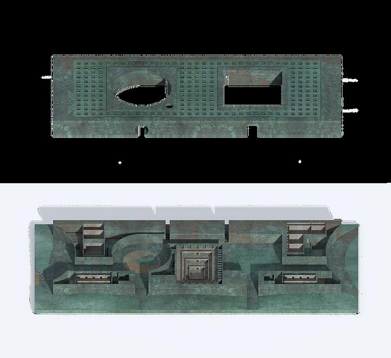 Xin Xiang - Axo (cutaway).png
