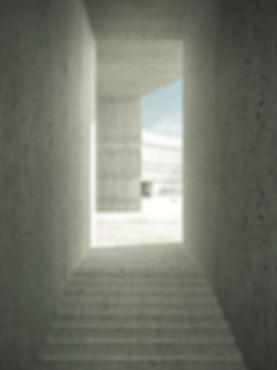 Xin Xiang - Doorway FINAL.jpg