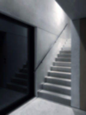 Concrete Stair.jpeg