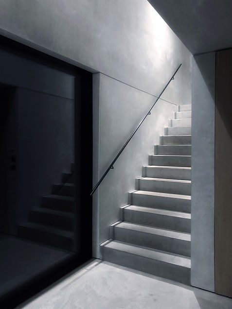 Concrete Stair.jpeg