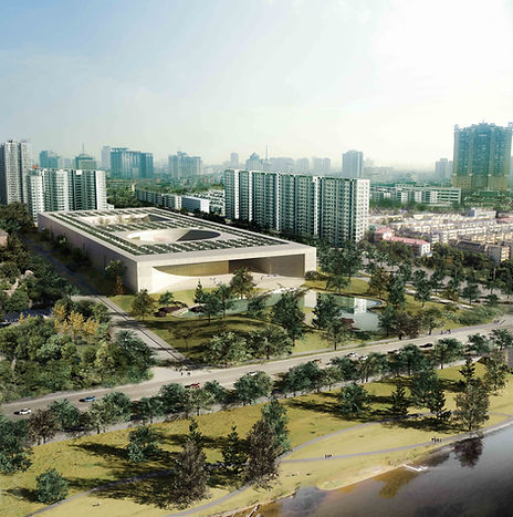 Xin Xiang - Over View From West.jpg