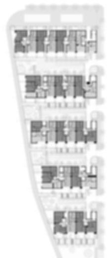 Site Plan 1-500_A3.jpg