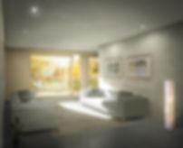 EP_MMR Garden Flat 01 FINAL.jpg