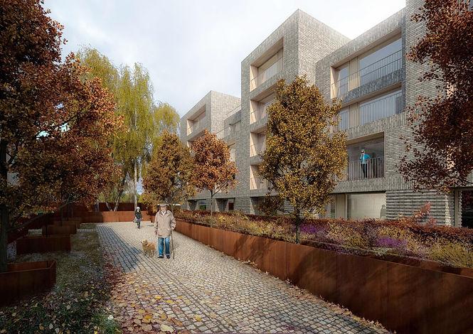 Courtyard View 01 FINAL.jpg