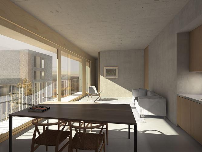 EP MMR - 2 Bed Interior 01 FINAL.jpg