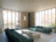 Lime St Penthouse Interior 02 FINAL with