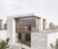 06 - View of Terrace metal.jpg