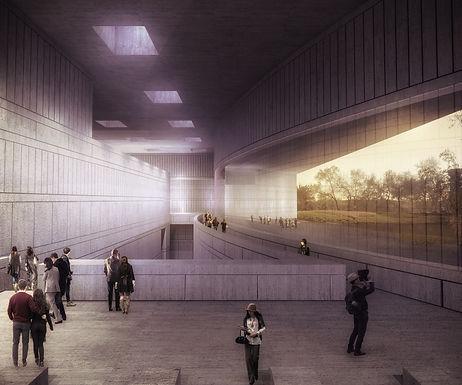 Xin Xiang - Theatre Foyer 01-2 Col Alt.j