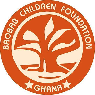 crop_original_baobab_logo.jpg