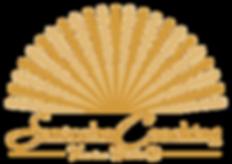 Logo_2_Neu.png