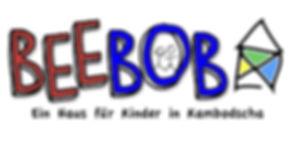 beebob logo_edited.jpg
