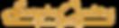 santosha-coaching-vernice-kirchen-strich