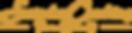 santosha coaching vernice kirchen strich