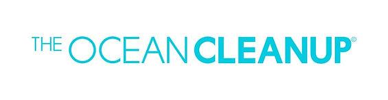 logo_toc_white_flat-1024x264-1024x0.jpg
