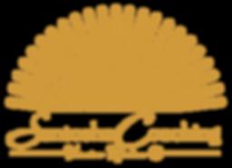 Logo Gold_edited.png