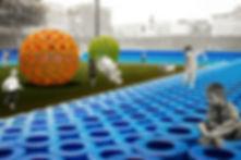 07_render pelota.jpg