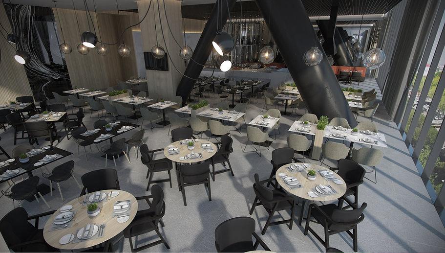 AOMA-07-Restaurante-Aereal-F.jpg