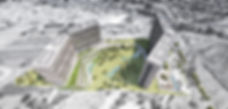 03_vista area .jpg