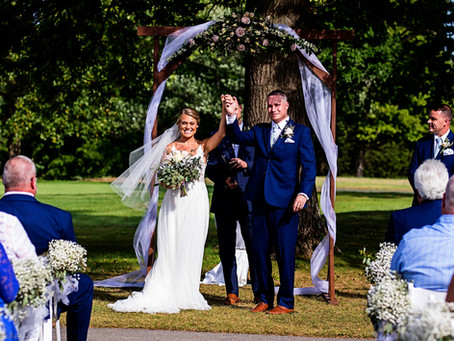The Country Club of Indianapolis   Stunning Country Club Wedding   Rachel & Kaleb