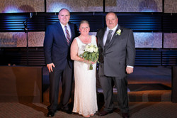Regina and Rod Ceremony-81