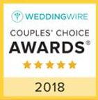 wedding wire 2018.JPG