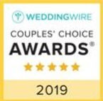 wedding%20wire%202019_edited.jpg