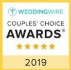 wedding%20wire%202019_edited.jpg