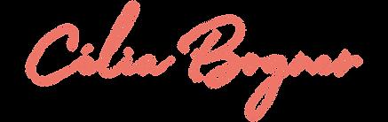 celia_Logo_Plan de travail 1.png