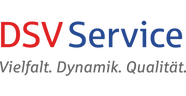 DSV-Service GmbH.png