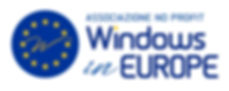 Windows in europe logo.jpg