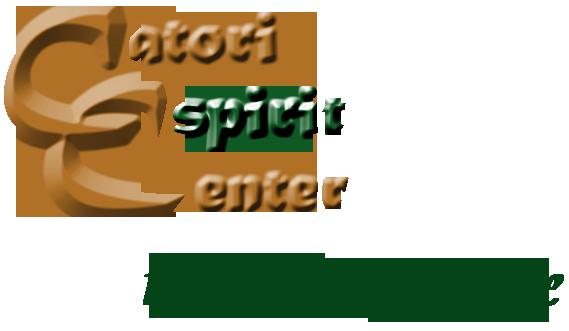 Catori Logo d.png