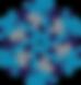 VP.Snowflake.icon.png