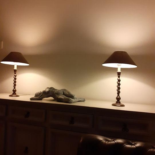 landelijke houten tafellamp 3.jpg