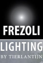 Frezoli lighting.jpg