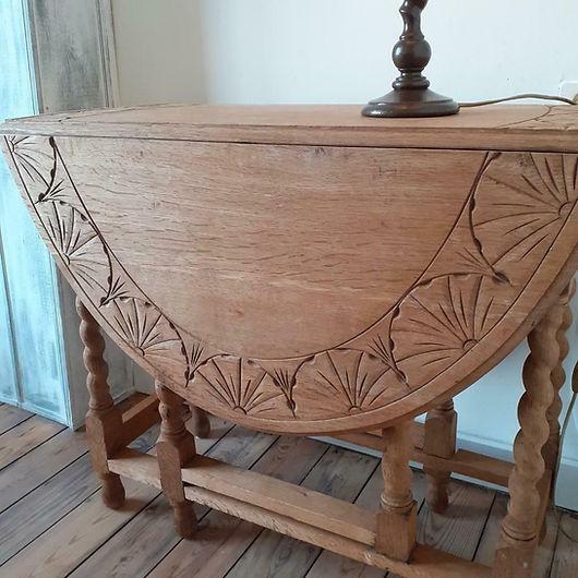 antieke gateleg tafel 10.jpg